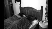 Бърз каданс - спане от 11pm до 7.30am