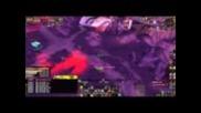 cataclysm Rogue 85 lvl pvp Sub