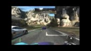 Forza Motorsport My Gameplay Episode 1 (xbox360)