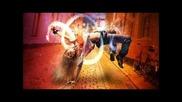 Electro & House 2011 Dirty Dutch Mix #36