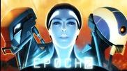 Epoch 2 - Sony Xperia Z2 Gameplay