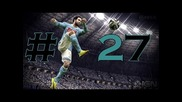 Road 2 Glory #27 - Fifa World!