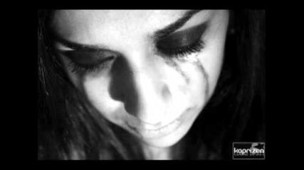 Zloben Mc - Болката в сърцето