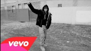 Eminem - Detroit vs. Everybody feat. Royce Da 5'9'', Big Sean, Danny Brown, Dej Loaf, Trick Trick
