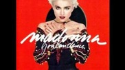 Madonna - You Can Dance (full Album)