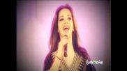 Елица и Стоян - Кисмет ( Песен № 2 - Евровизия България 2013)