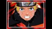 Naruto Shippuuden Soundtrack - Keisei Gyakuten