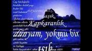 ismail yk-