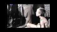 Горещо пладне(1966)по Йордан Радичков-целия филм