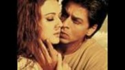 """do Pal"" - Song - Veer-zaara"