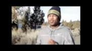 Dr.dre feat. Eminem - Die Hard [premiere] 2011 Detox