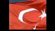 Турският Национален Химн на Република Турция