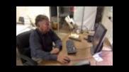 Парни сондьори - геотермални извори