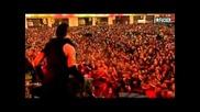 Marilyn Manson 2005 (цял концерт)