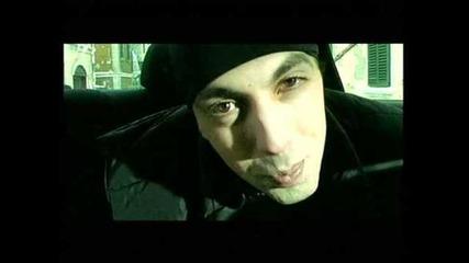 Alex P. / Alex S.-ako Pitash Men (the Official Video)
