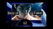 Best of Faker