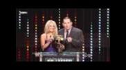 the slammy awards 2008