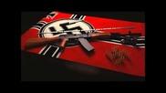 Sturmwehr - Heldenzeit