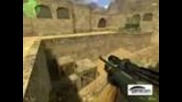 Counter - Strike 1.5