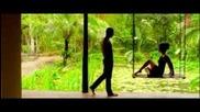 Yeh Jism Hd Full Song Jism 2 - 2012