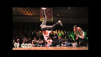 2013 Top Break Danceelectro House Remix Dj Tap