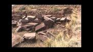 Инки. Наска. Перу. Боливия. Руини на цивилизацията - Част 5
