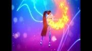 Winx Opening Season 5 Siamo Winx Hd