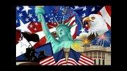 Десет факта за Америка