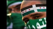 Арабская весна | Игра на выбывание - Леонид Млечин