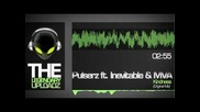 Pulserz ft Inevitable & Mva - Kindness [full Hq + Hd Free Release]