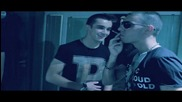 Kiro Dds & Martyo - Blackberry Video!!!!! (by Strange Videos)