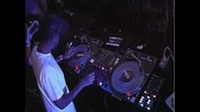 Dj Craze 20min Frenzy at Vemf 2012 [hd]