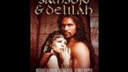 Библейски сказания: Самсон и Далида - 1 серия