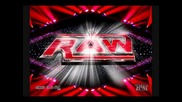Wwe Raw 2011 Theme Song