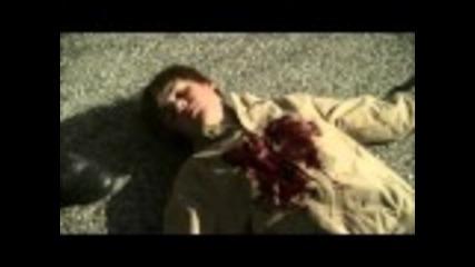 Bieber will newer say newer again ! ;dd