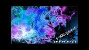 Taj Jackson - Did It 4 Love (2011)