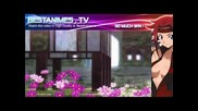 Guilty Crown - 10 ep. eng.sub 1/2