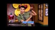 Shake It Up - Jingle It Up - Episode 10 Part 1