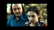 Karadayi ( Хулиганът ) - еп.37 ( Bg sub )