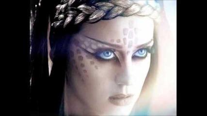 Katy Perry - Et [remix]