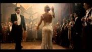 Easy virtue - Colin Firth & Jessica Biel