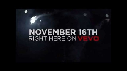 Selena Gomez & The Scene - Hit The Lights- Teaser 1