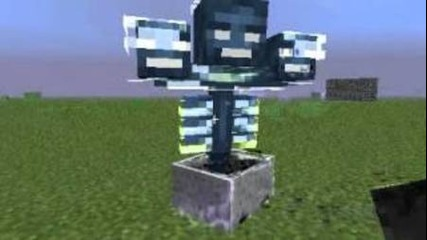Wither Cart