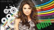 Selena Gomez & Nina Dobrev ||vanity||