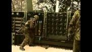 Bundeswehr Panzerhaubitze 2000