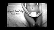 Nigel Stately - Deep Cafe Vol.1