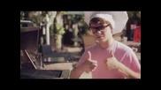 Brogan Burnside ft Christian Beadles - Love Confusion