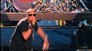 Jay-z - Live at Coachella Festival full show