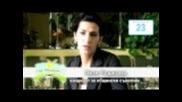 избори 2011 Петя Тошкова - Да за димитровград избори 2011