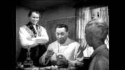 Серёжа (1961) Георгий Данелия, Игорь Таланкин